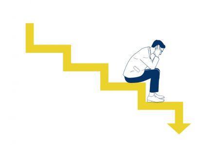 Binomo Hesabınızı Bozabilecek Kritik Alım Satım Hataları