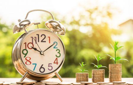 Binomo Döviz Piyasası Saatleri Örtüşme Ticaret Aracı nasıl kullanılır